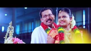 Wedding promo suneeth+neethu