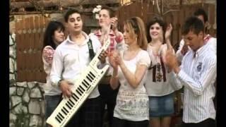 Alex feat Laura De La Orastie Nunta Made In Romania @ MuzicaFree NeT