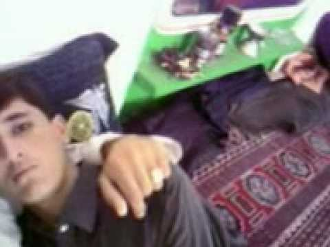 Xxx Mp4 Pashto Song And Nice Boys Picture 3gp Sex