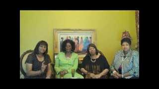The Healthy Woman | Let The Elder Women Speak