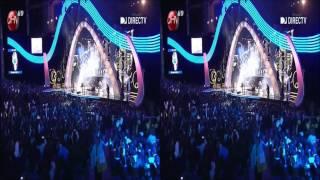 Las Cosas Que Vives - Laura Pausini Viña 2014