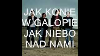 Wilki - Baśka.wmv