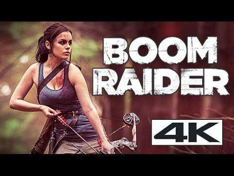 Xxx Mp4 Boom Raider 3gp Sex
