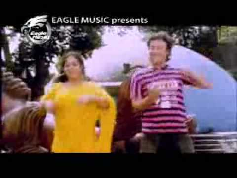 Xxx Mp4 Bangla Movie Songs From Bangla Movies Latest Bangladeshi Movie Songs From Dhallywood Asf 3gp Sex