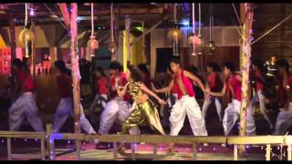 Prem Roshiya Movie Bhalobashar Rong Iteam Songs Official Video)   YouTube