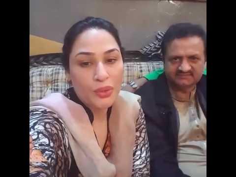 Xxx Mp4 Humaira Arshad Live With Malku 3gp Sex