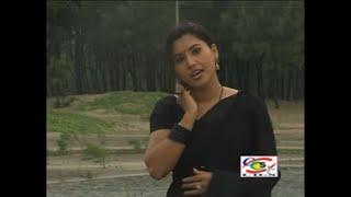 Tomar Hoye Gechi Ami | গানেরই খাতায় স্বরলিপি | Poly | Bangla hot song