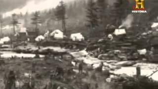 Documental Alaska cap 1)