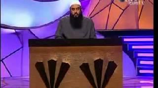 Quraner Alo - 004 Surah An Nisa (Ayat 89-176 End) by Motiur Rahman Madani | Peace tv bangla
