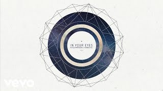 Kyle Watson - In Your Eyes ft. Marco G