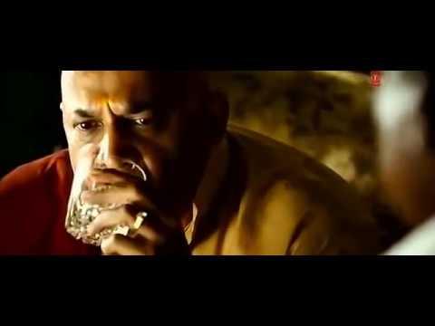 Xxx Mp4 Rakhta Charitra 1 2010 Bollywood Vivek Oberoi FuLL Film रक्त चरित्र 3gp Sex