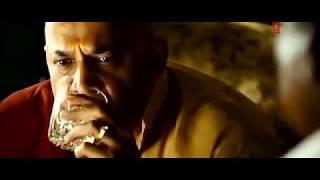 Rakhta Charitra -1 2010  bollywood Vivek Oberoi FuLL Film  रक्त चरित्र