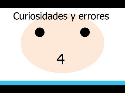 Hora de aventura Mensajes Subliminales Erróneos Misterios Etc. Pt 8 Curiosidades y Errores 4