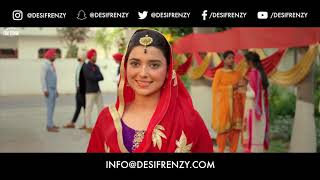 LOVE FRIDAY MIX VOL. 3     DJ FRENZY     Latest Punjabi Song Mashup Mix 2018