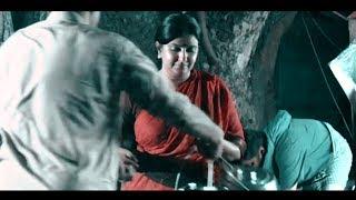 ചേച്ചിയുടെ രസവട കൊള്ളാം, നാളേം വന്നാൽ തരോ | Latest Malayalam Movie | Maya Viswanath