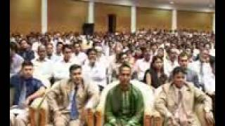 One of the best motivational training in Bangla