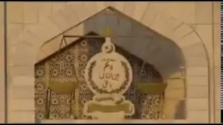 latest bayan molana tariq jameel in urdu/hindi