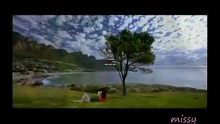 Tu Hi Haqeeqat - Tum Mile FULL VIDEO SONG  Emraan hashmi   Soha Ali khan.flv