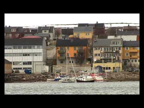 Xxx Mp4 Vadsø Kommune 3gp Sex