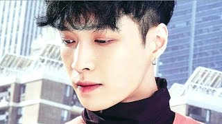 LAY IS LEAVING EXO?