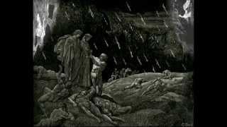 El Infierno según la Biblia. Parte 1 de 3