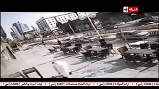 الحياة في مصر   أبرز لقطات السوشيال ميديا: فرح يتحول إلى كابوس والعناية الإلهية تنقذ حياة الأفراد!