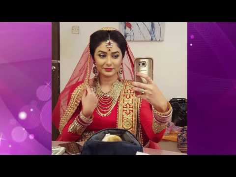 Kumkum Bhagya Episode 754 11 January 2017 Zee TV Serial