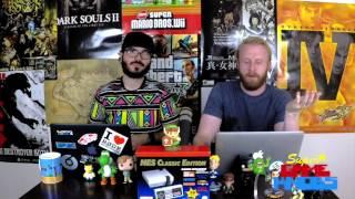 Episode 6: SLUGS AND THE SCORPIO KING