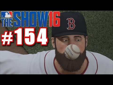 Xxx Mp4 PLAYOFFS BEGIN MLB The Show 16 Road To The Show 154 3gp Sex