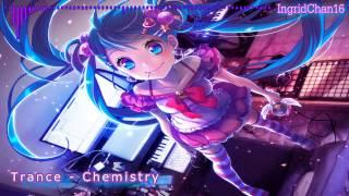 Trance - Chemestry