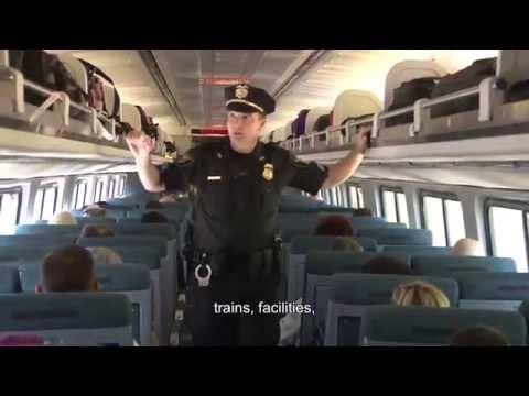Xxx Mp4 Amtrak Police Department Recruitment Video 3gp Sex