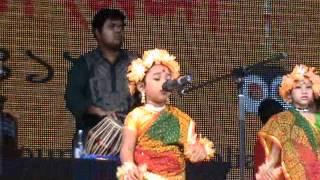 Addreta song - ailana ailana