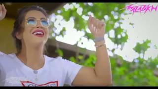 ROLA KOUBAISSI-MA TESTAHL(Official Music Song )رولا قبيسي- ما تستاهل