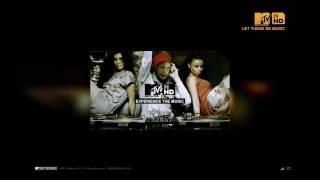 DrakeFace - MTV nHD Experience [Full HD]
