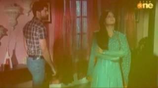 Akhiyon Mein Akhiyaan Daal Ke..((HD.MiXxxe)).. Anuradha Paudwal & Nitin Mukesh