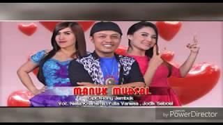 video pra release jitunada vol 4
