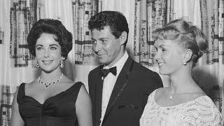 FLASHBACK: Why Debbie Reynolds Didn