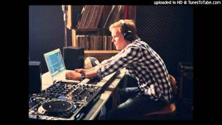 Avicii - Silhouettes (Avicii's Ralph Lauren Denim & Supply Remix) - Full Version HD HQ