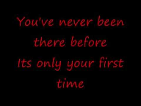 Boyz To Men - End Of The Road Lyrics