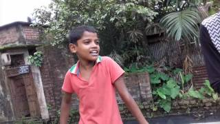 Bangla hit song powered by ABHORS