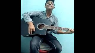 Dil Ka Hai Jo Haal || Ishaan || Cover || Must Watch