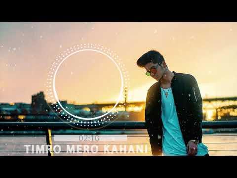 Xxx Mp4 Sudip Langendorf Timro Mero Kahani Official Audio 3gp Sex