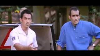 YouTube   Dil Chahta Hai   Hindi Movie   Part 6 of 19 00 01 04 00 02 31