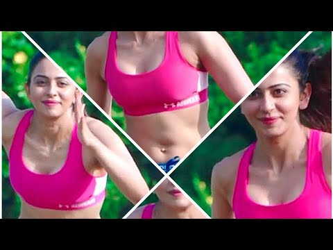 Xxx Mp4 Rakul Preet Singh Hot Boobs Show Video 3gp Sex