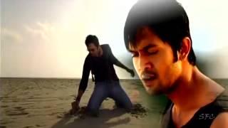 Ditio Bhalobasha Bangla Movie Chaya Chobi HD Video