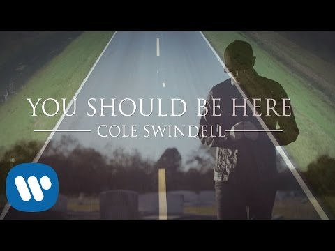 Xxx Mp4 Cole Swindell You Should Be Here Official Music Video 3gp Sex