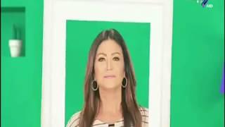 ست الستات مع دينا رامز 24 مايو 2018 الحلقة الكاملة