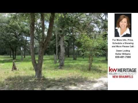 Xxx Mp4 5447 HICKORY FORREST DR Seguin TX Presented By Dawn Loding 3gp Sex