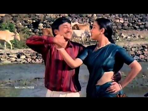 Xxx Mp4 Geetha Old Mallu Hot Navel 3gp Sex