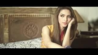 Shaan Khan - Ghwandy Monday Ft. Faheem Bangash (Pashto Song)